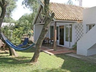 Bungalow in Zahora 101280 - Zahora vacation rentals