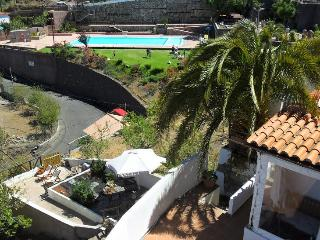 2 bedroom Cottage with Internet Access in Grand Canary - Grand Canary vacation rentals