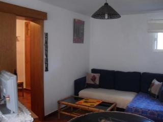 Apartment in Zahora, Cadiz 101281 - Zahora vacation rentals