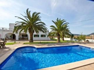Villa in Sa Pobla, Mallorca 101108 - Sa Pobla vacation rentals