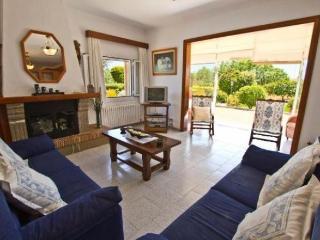 House in Inca, Mallorca 101094 - Inca vacation rentals
