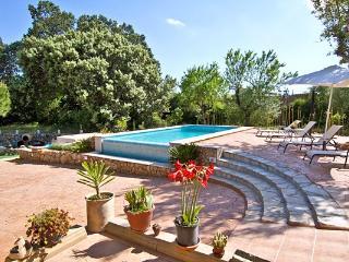 Villa in Inca, Mallorca 101097 - Inca vacation rentals