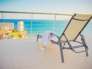 Villa in Cullera, Valencia 101267 - Cullera vacation rentals