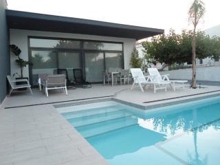 House in Deltebre, Tarragona 101013 - Riumar vacation rentals