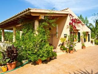 House in Muro, Mallorca 101449 - Muro vacation rentals