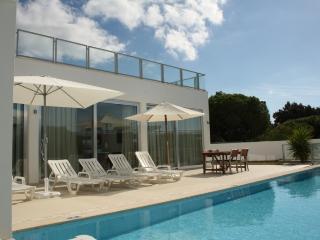 Villa in Faro, Portugal 101349 - Sesmarias vacation rentals