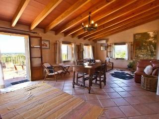 House Inca. Mallorca 101452 - Buger vacation rentals