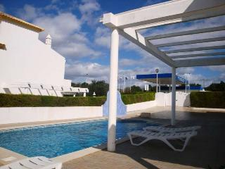 Villa in Albufeira, Portugal 101343 - Sesmarias vacation rentals