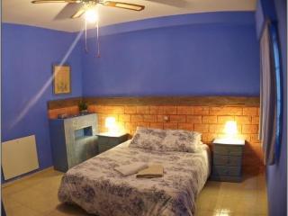 Apartament in El Gastor, Cádiz 101230 - El Gastor vacation rentals