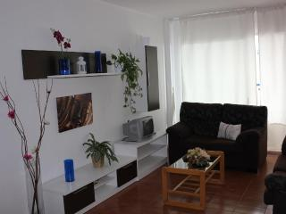 Apartment in Malaga 101461 - Malaga vacation rentals