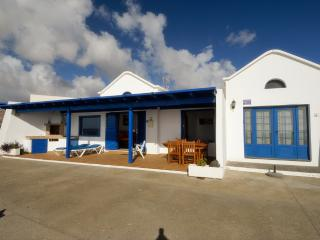 Apartment in Lanzarote 101463 - Punta Mujeres vacation rentals