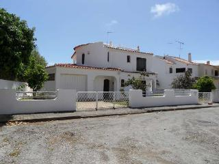 Villa in Albuferia, Portugal 101469 - Olhos de Agua vacation rentals