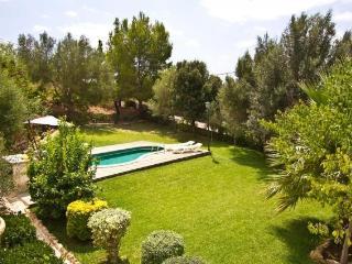 House in Inca, Mallorca 101501 - Inca vacation rentals