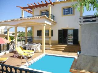 Villa in Algarve, Portugal 101513 - Guia vacation rentals
