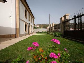House in Carnota. A Coruña 101514 - Muros vacation rentals