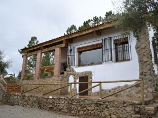 House in Monesterio. Badajoz 101531 - Monesterio vacation rentals