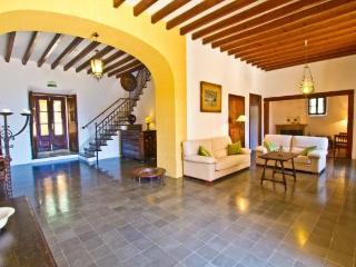 Villa in Bunyola, Mallorca 101559 - Deia vacation rentals