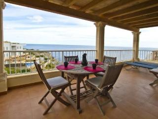 Apartment in Porto Cristo Novo 101566 - Cala Mandia vacation rentals