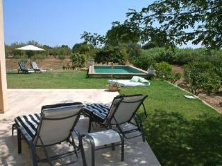 Villa in Selva, Mallorca 101571 - Selva vacation rentals