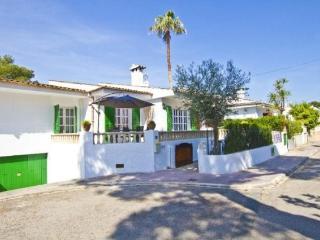 Villa in Muro, Mallorca 101579 - Playa de Muro vacation rentals