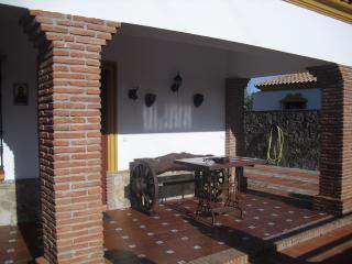 House in Los Caños de Meca 101587 - Zahora vacation rentals