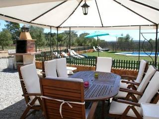 Villa in Llubi, Mallorca 101582 - Llubi vacation rentals