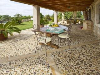 Villa in Santa Margalida, Mallorca, 101603 - Santa Margalida vacation rentals