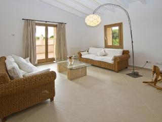 Villa in Son Servera, Mallorca 101606 - Costa De Los Pinos vacation rentals