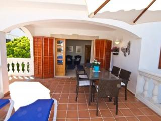 Villa in Son Serra, Mallorca 101610 - Son Serra de Marina vacation rentals