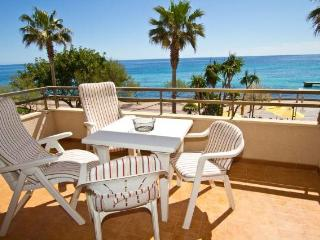 Apartment in Cala Millor, Mallorca 101622 - Cala Millor vacation rentals