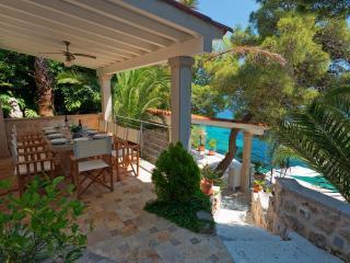 Villa in Hvar, Dalmacia, Croacia 101643 - Hvar vacation rentals