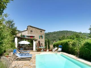 Casa Gorgacce - Cortona vacation rentals