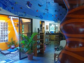Casa Kalana - just 250 yards to the Pacific Ocean! - Playa Negra vacation rentals