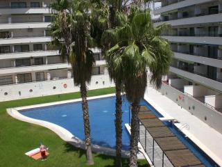 Inmueble de categoría Complejo Riviera Park - Salou vacation rentals
