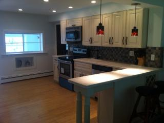 Wonderful House with Internet Access and Dishwasher - Greenport vacation rentals