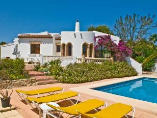 Villa Mariposa - Valencian Country vacation rentals