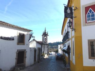 Townhouse in Óbidos, Portugal. - Lourinha vacation rentals