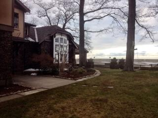 Vacation rentals in Chautauqua County