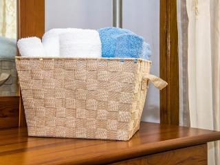 Gabbs Bed & Breakfast - New York City vacation rentals