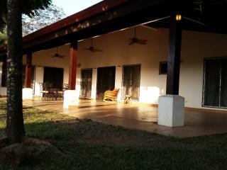 pure life - Nosara vacation rentals