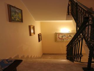 4 bedroom B&B with Internet Access in Castel di Tusa - Castel di Tusa vacation rentals