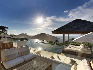 Villa 15 Ayara Hilltops - Phuket vacation rentals
