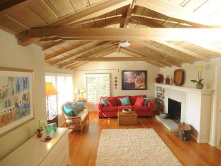 OAKLAND MAGICAL, PRIVATE HOME WITH CRIB - Dublin vacation rentals