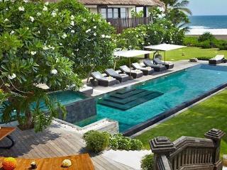 Villa Ambra - Pererenan vacation rentals