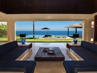 Villa Jamadara - Ungasan vacation rentals