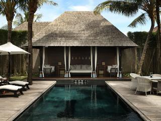 Villa Samuan - Phuket vacation rentals