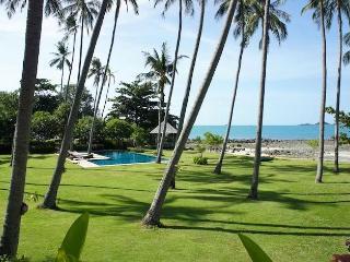 Villa Sairee - Khanom vacation rentals