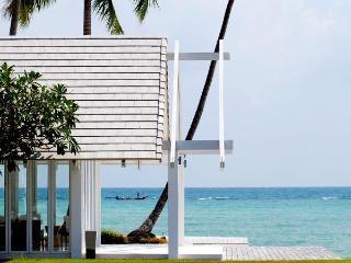 Villa YL - Phuket vacation rentals