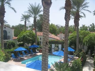 La Quinta Resort 1BD Spectacular Mountain Views - La Quinta vacation rentals