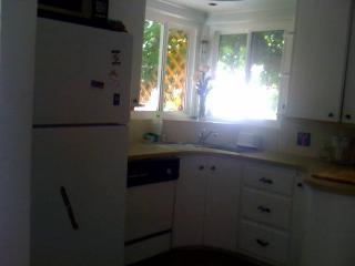 $1500 / 2br - 800ft 2 - Charming Nob Hill 2BR furn - Nevada vacation rentals